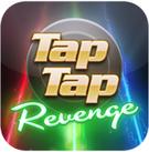 Tap Tap Revenge logo