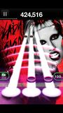 Tap Tap Revenge Tour - BTW The Remix gameplay 006