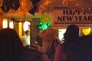 1-1-11 Celebrating New Year's Eve at Caliu 001