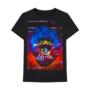 Enigma Merch Enigma photo tee 2 front