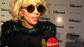 10-2-09 Billboard Interview 001