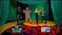 9-9-13 GMA Performance 008