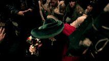Lady Gaga - Judas 335
