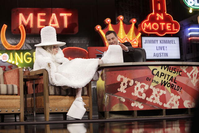 File:3-13-14 Jimmy Kimmel Live 002.jpg