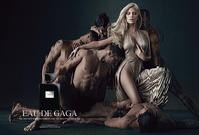 Eau de Gaga (perfume)