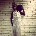 9-19-14 Instagram 002