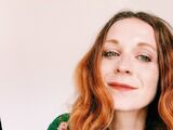 Candice Lawler