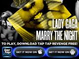 Tap Tap Revenge 4 MTN Promo 002