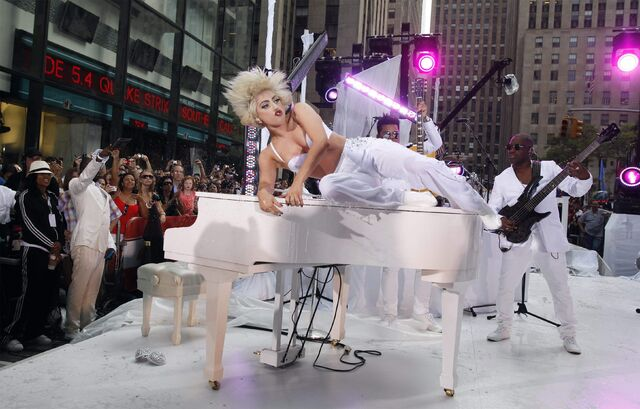 File:The Today Show.jpg