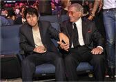 VMA 2011 Audience 006