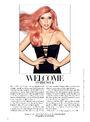 Harper's Bazaar US May 2011 040