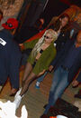 3-13-14 Arriving at SXSW in Austin 001