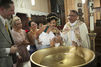 7-24-16 Sistilia's Baptism in NYC 001