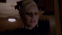 AHS Hotel - She Wants Revenge 011