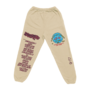 Chromatica Beige Sweats
