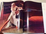 Porter Magazine - Issue No. 2 (Summer 2014) 009