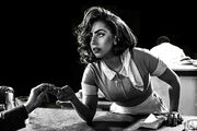 Sin City - A Dame to Kill For 003