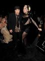 54th Grammy Awards 007