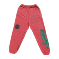 Chromatica Pink Sweats