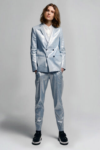File:Each X Other - Spring-Summer 2014 Collection.jpg