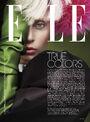 Elle - October 2013 008