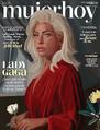 Mujer Hoy - ES (29 Dec 2018)