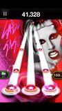 Tap Tap Revenge Tour - BTW The Remix gameplay 003