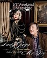 5-14-11 FT Weekend mag - Interview with Stephen Fry 001