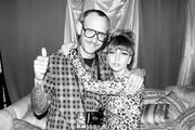 8-27-12 Terry Richardson 031