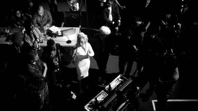 File:Intel x Haus of Gaga 008.png