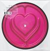 Stupid Love vinyl side A 001