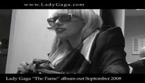 Transmission Gagavision E3 - 'Between the Shows' 002