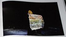 12-21-10 Terry Richardson 016