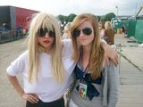 6-26-09 Glastonbury Festival 003
