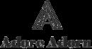 Adore Adorn logo & wordmark