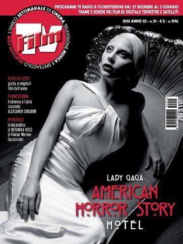 File:Film TV Magazine - IT (2015).jpg