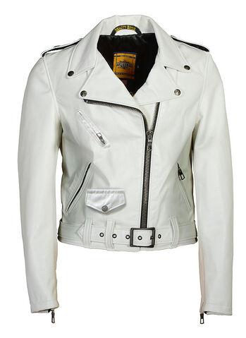 File:Schott - Sperw jacket.jpg