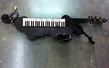 The Born This Way Ball Tour Marry The Night keytar 001