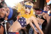 Видеография/The Fame Monster