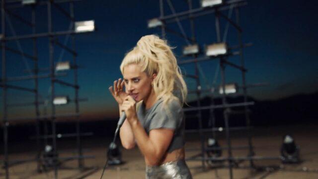 File:Lady Gaga - Perfect Illusion 006.jpg