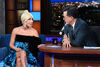 10-4-18 The Late Show 009