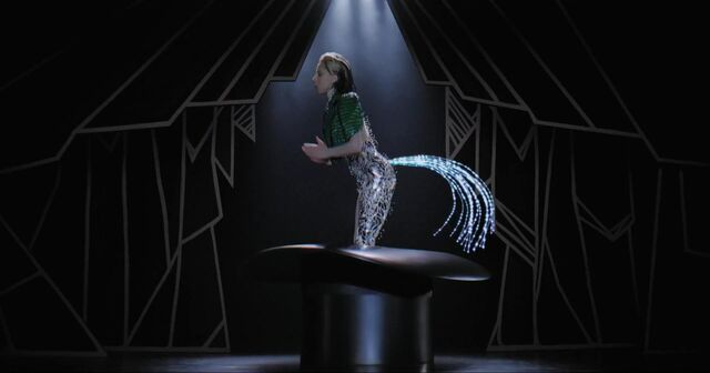 File:Applause Music Video 032.jpg