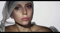 Inez and Vinoodh ARTPOP Film 029