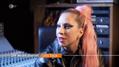 3-11-20 ZDF Heute journal interview 001
