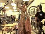 9-12-11 Annie Leibovitz BTS 015
