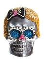 Lady-Gaga-chocolate-skull