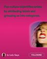 Spotify Storyline - Plastic Doll 001