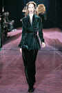 Gucci - Fall 2012 Collection