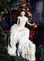 08022 LadyGaga Vogue March2011 04 122 494lo