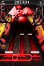 Lady Gaga Revenge 2 Play 003